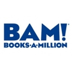 Books-A-Million promo codes