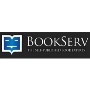 BookServ promo codes