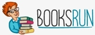 BooksRun promo codes