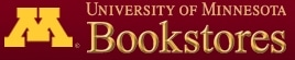 University of Minnesota Bookstore promo codes