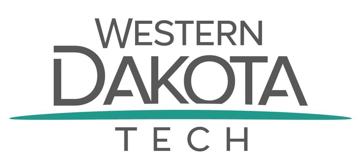 Western Dakota Tech promo codes