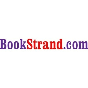 BookStrand promo codes