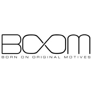 BOOM Movement promo codes