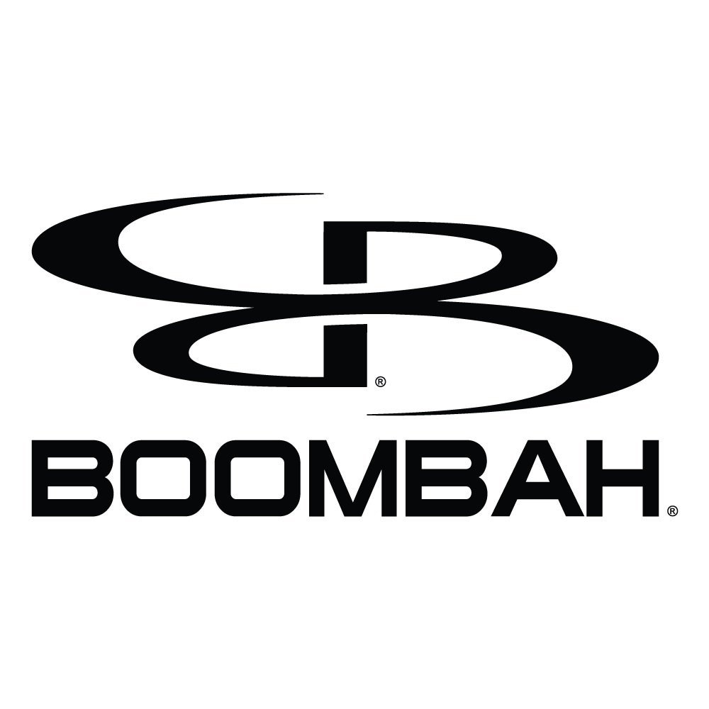 Boombah promo codes