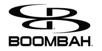 Boombah.Com Coupons and Promo Code