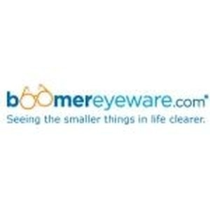 Boomer Eyeware Coupons