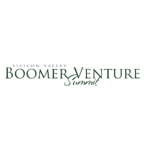 Boomer Venture Summit promo codes