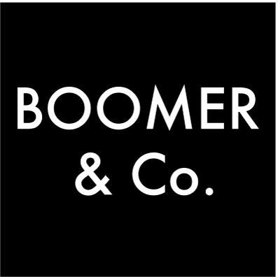 Boomer and Co promo codes