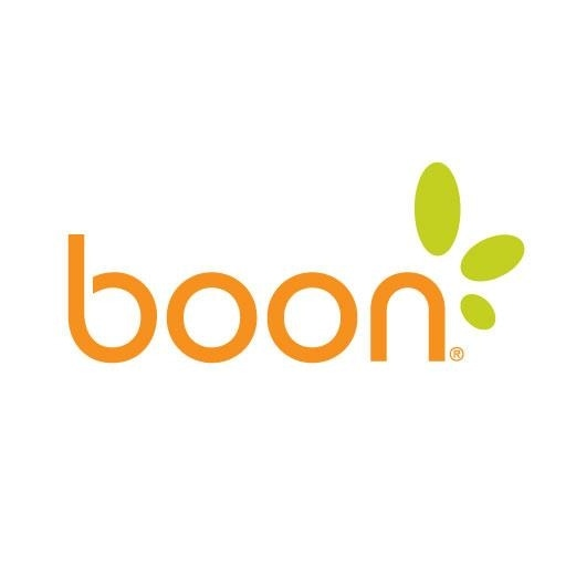 Boon Inc. promo codes