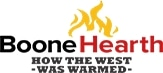 Boone Hearth promo codes