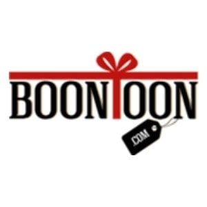 BoonToon.com promo codes
