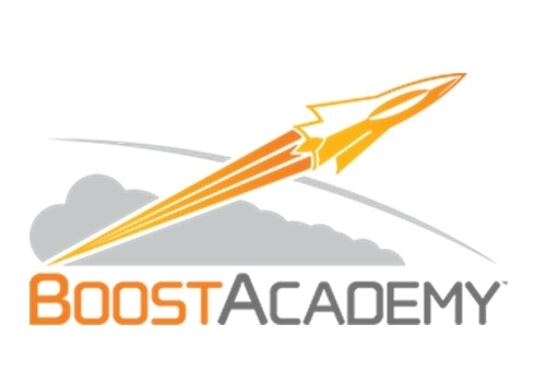 Boost Academy promo codes