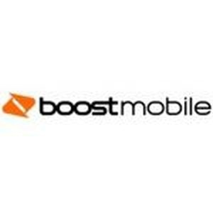 Boost Mobile Expert Tip