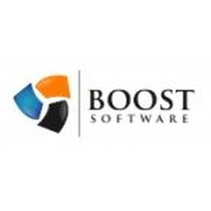 Boost Software promo codes