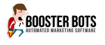 Booster Bots