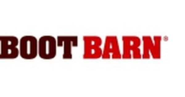 Boot barn coupons august 2019