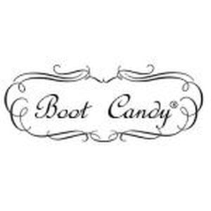Boot Candy promo codes