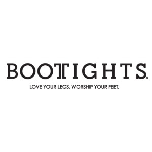 Bootights