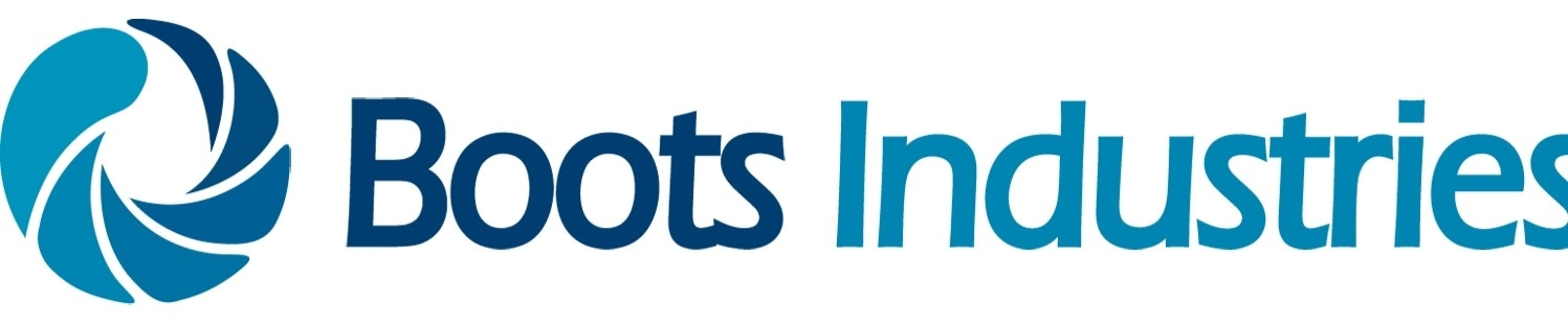 Boots Industries promo codes