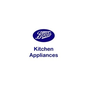 Boots Kitchen Appliances promo codes