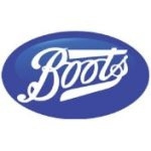 Boots Retail