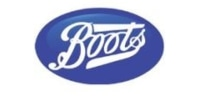 Boots Retail promo codes