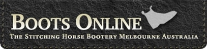 Boots Online promo codes