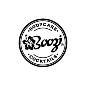 Boozi Body Care promo codes