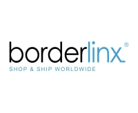 Borderlinx promo codes
