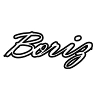 Boriz Jerseys promo codes