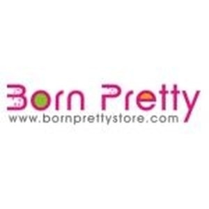 Born Pretty promo codes