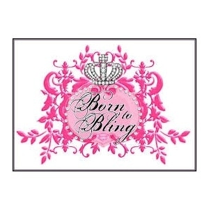 Born to Bling promo codes