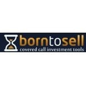 Born to Sell Promo Code