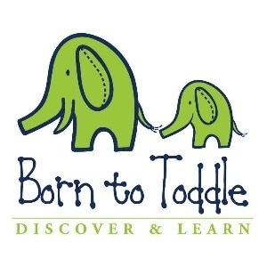 Born to Toddle promo codes