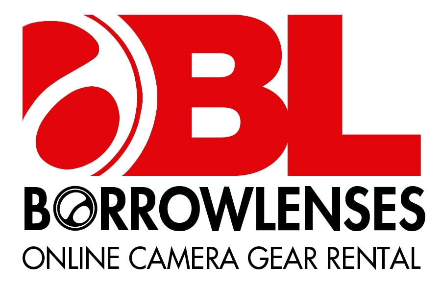 BorrowLenses promo codes