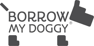 BorrowMyDoggy