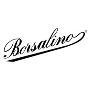 Borsalino Fragrances promo codes