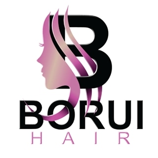 BORUI HAIR promo codes
