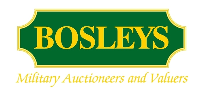 Bosleys promo codes