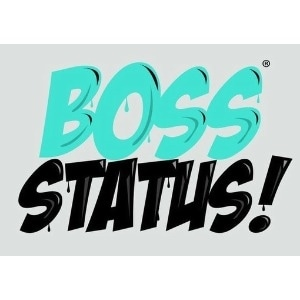 Boss Status Clothing promo codes
