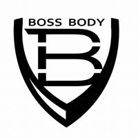 Boss Body promo codes