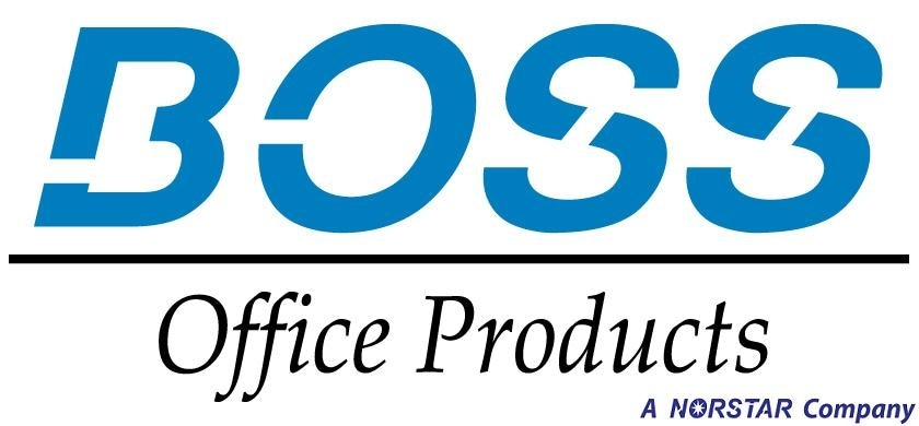 Boss Office Products promo codes