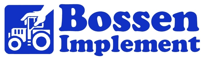 Bossen Implement promo codes
