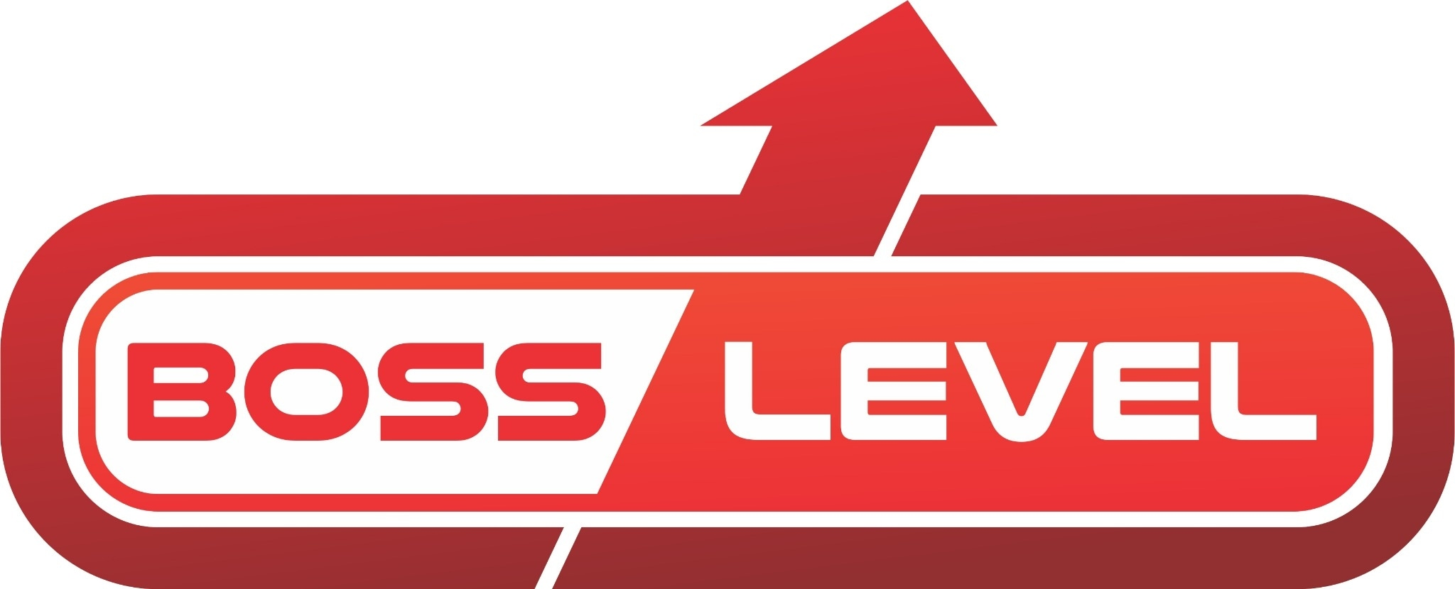 Boss Level Labs influencer marketing campaign