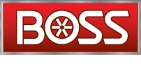 Boss Snowplow promo codes
