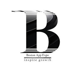 Boston App Expo promo codes