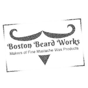 Boston Beard Works promo codes
