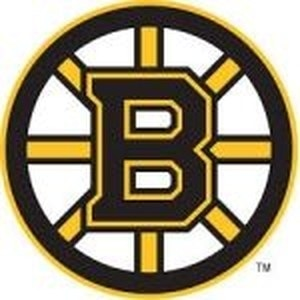 Boston Bruins promo codes