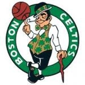 Boston Celtics promo codes