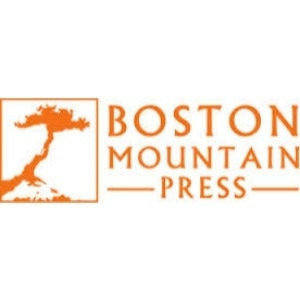 Boston Mountain Press promo codes